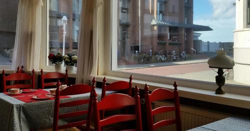 villa westend in norderney deutschland hotels und ferienwohnungen online buchen. Black Bedroom Furniture Sets. Home Design Ideas