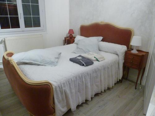 Bed And Breakfast Saint Emilion
