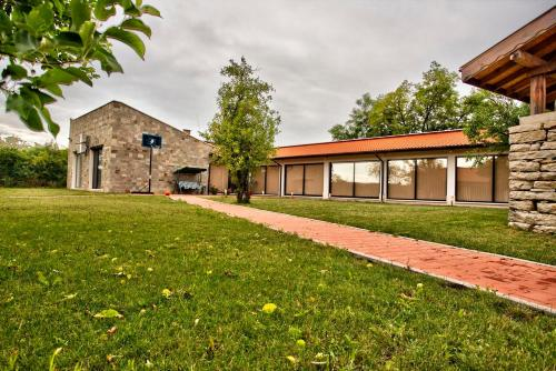 Holiday Homes Chudna, Breste