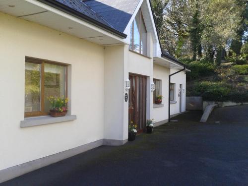Отель Inishclare Cottages 3 звезды Соединенное Королевство