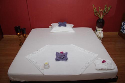 Ramee Rose Hotel Photo