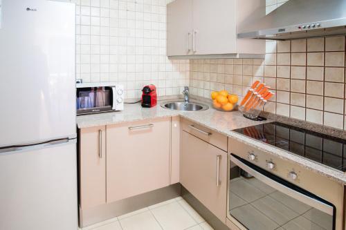 Apartaments Ashome