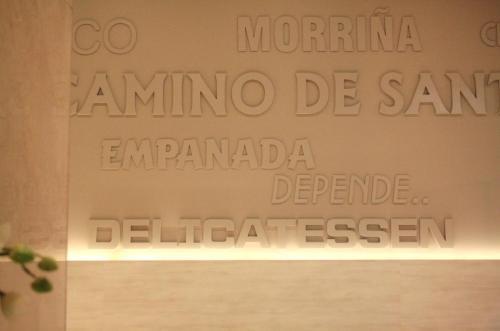 Hotel San Carlos 32