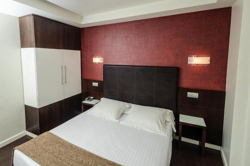 Hotel San Carlos 42