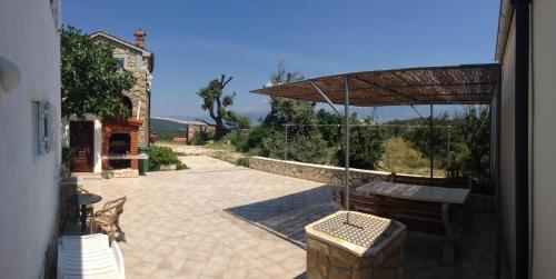 Holiday Home Matahlija