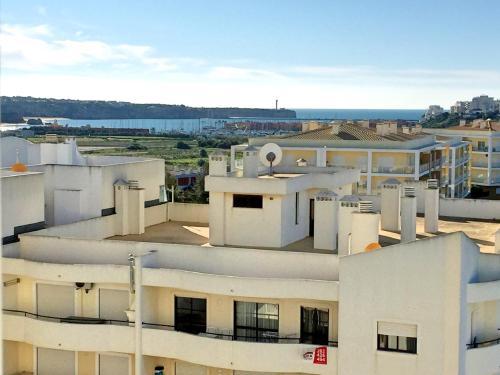 Edifício Marina Apartment Portimão Algarve Portogallo