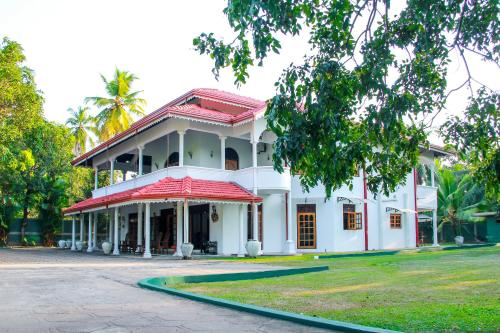 Picture of Negombo Village Guesthouse