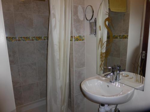 Family Standard - Ensuite Flexible