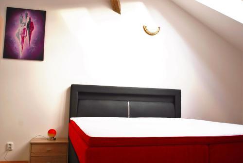 Prague Friendly Apartments