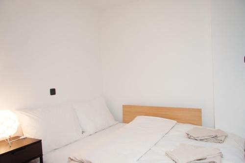 Apartment Sibi