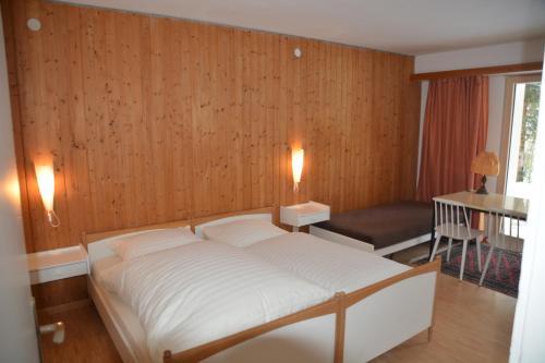 Birkenhof Neier Plank
