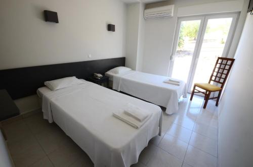 Guest House Boliqueime Boliqueime Algarve Portogallo