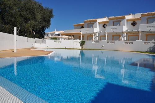 Vila Sul Apartments by OCvillas Albufeira Algarve Portogallo