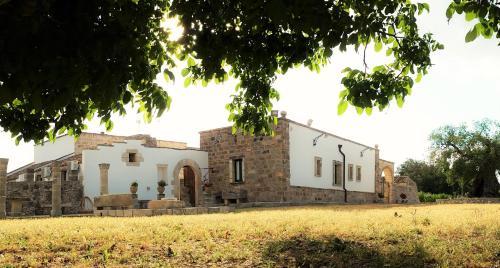 Hotels Near Estia Ristorante Corigliano D Otranto Best