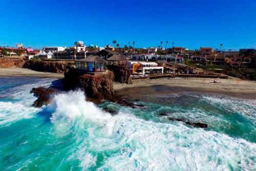Picture of Castillos Del Mar