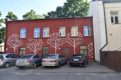 Picture of Riga Centrum Hostel