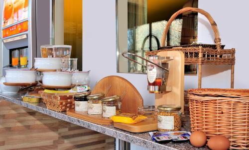 A hotel hochrain albergo naz sciaves italia - Piscina bressanone prezzi ...