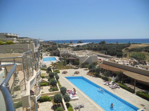 Lagada Resort
