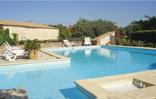 Holiday home Ferrals les Corbieres 30