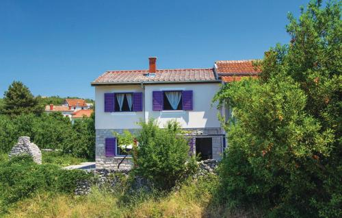 Holiday home Belej Croatia