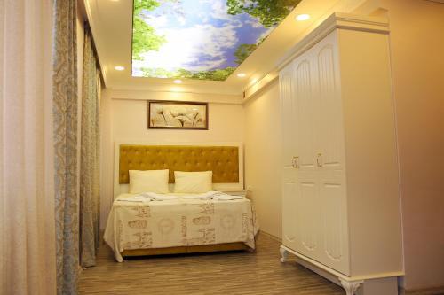 HotelHotelium 2 Hotel