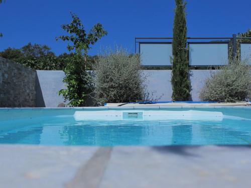 Villa Hote Lux