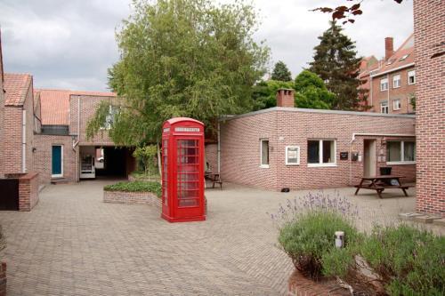 Picture of Condo Gardens Leuven