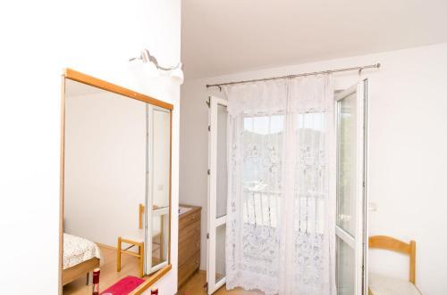 Rooms Karla