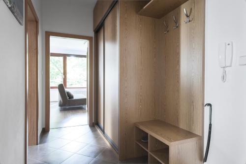 Apartment Kavalirka, No 103.
