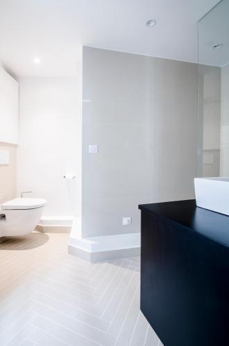 Dreamyflat - Apartment Marais I