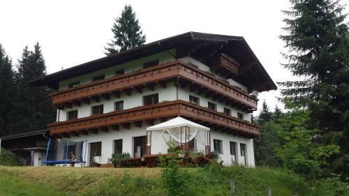 Haus Izabella