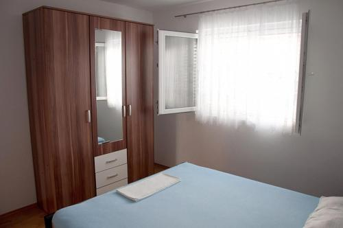 Apartments Tatic