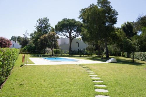 Akisol Vilamoura Nature II Vilamoura Algarve Portogallo