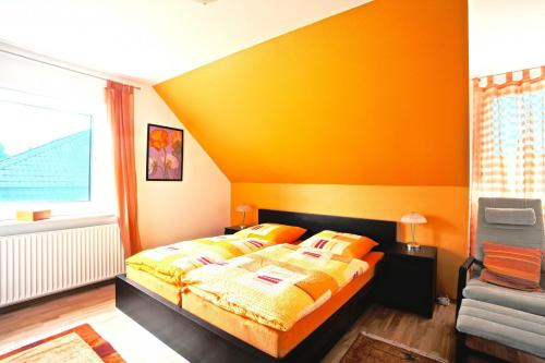Privatapartment Sarstedt Mitte (3651)