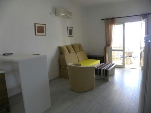 Apartments Eva 3457
