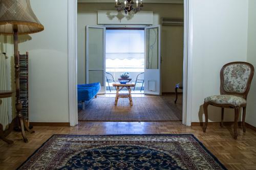 Picture of Apartment Nektaria