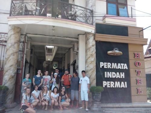 Picture of Hotel Permata Indah Permai