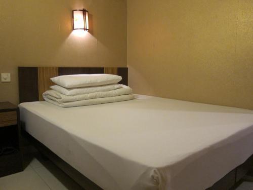 HotelWai Fan (Yiu Fai) Guest House