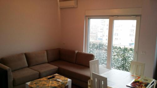 Отель New Bazaar Apartment 0 звёзд Албания