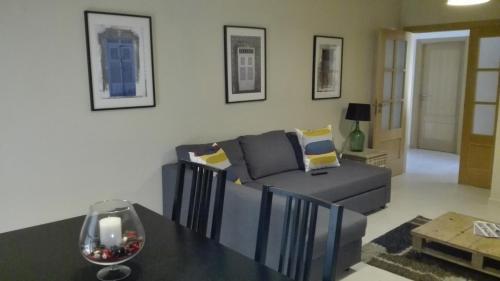 Apartamento Newholidays Tavira Algarve Portogallo
