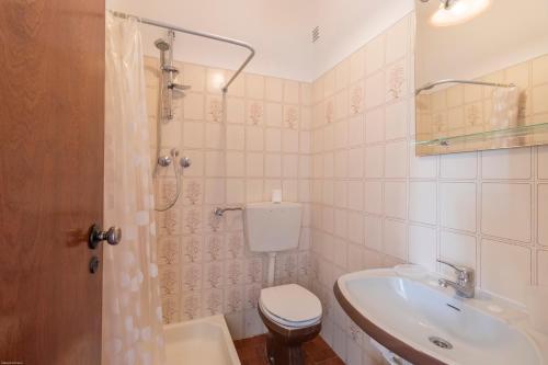 Mid Alvor Apartment Alvor Algarve Portogallo
