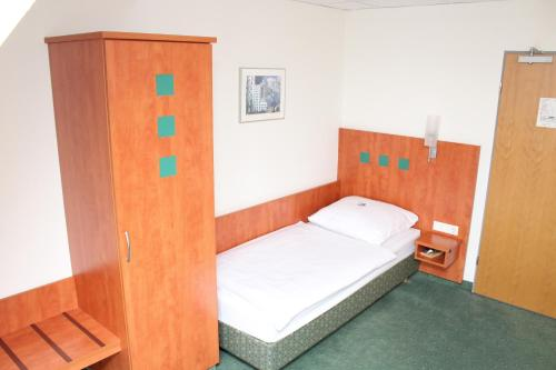 Stadthotel Düsseldorf photo 11