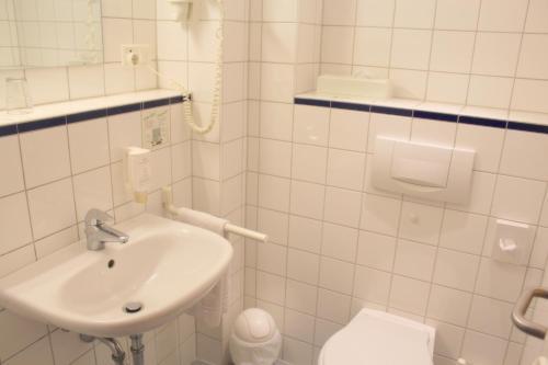 Stadthotel Düsseldorf photo 21