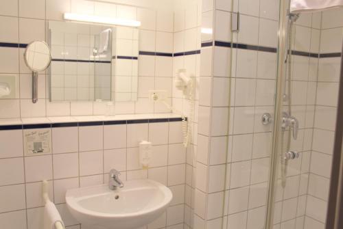 Stadthotel Düsseldorf photo 45