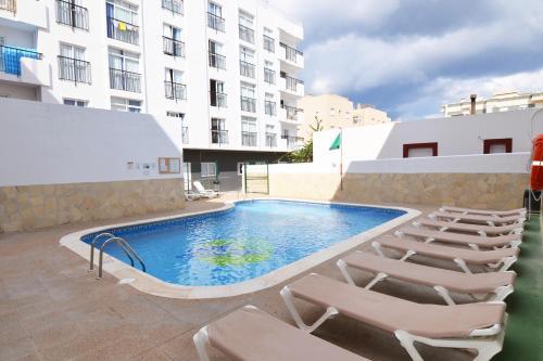 Complejo Formentera