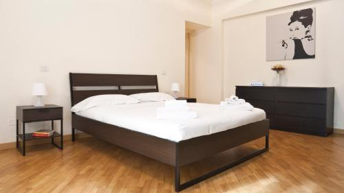 Hotel Italianway Apartments - Solferino 27