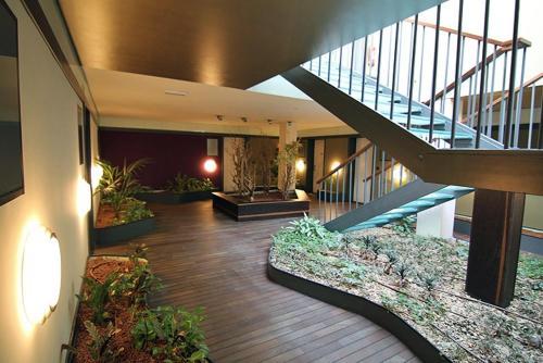 Apartment Kosi Toranj