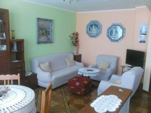 Apartments Limextour Pomorie