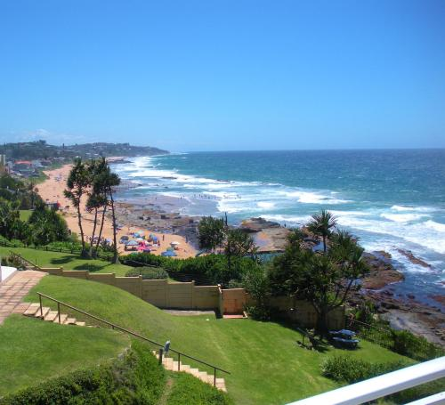 32 Pebble Beach - Ballito