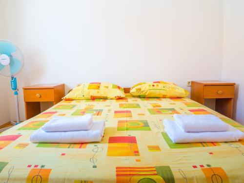 Apartment Spital